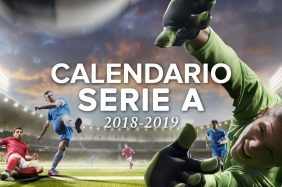 Calendario Serie A 2018-2019: Risultati e highlights campionato