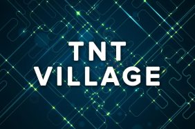 TNT Village: community di condivisione torrent italiana